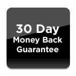 Mariner Software offers a 30 Day Money Back Guarantee