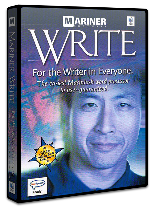 dvd-marinerwrite-500