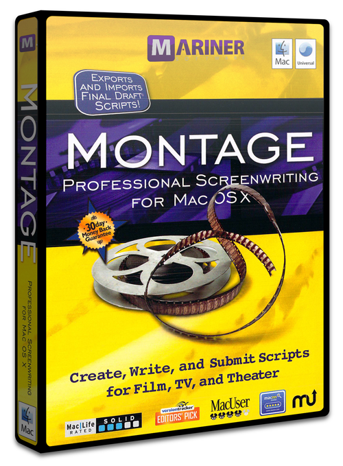 dvd-montage-500