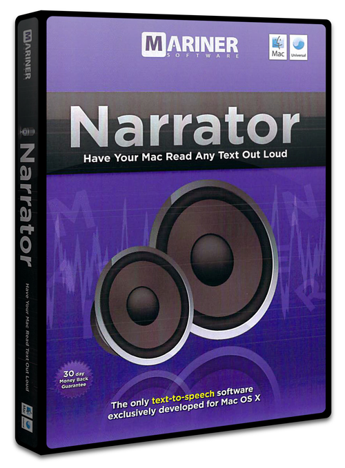 dvd-narrator-500
