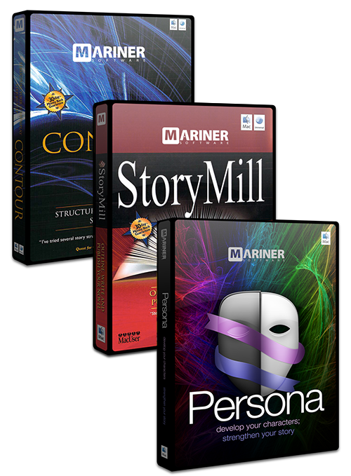 dvd-novelwriters-500