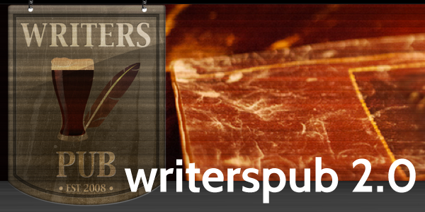 WritersPub